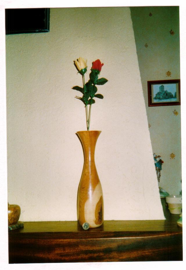 photo667.jpg